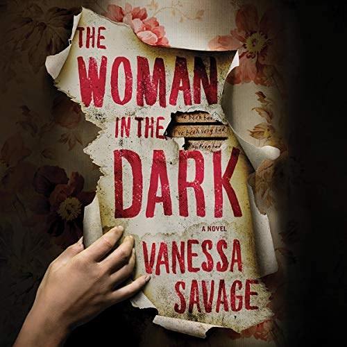 Pdf Fiction The Woman in the Dark