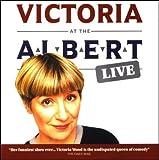 Victoria at the Albert: Live