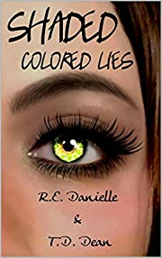Shaded: Colored Lies