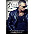 Shade (The Last Riders Book 6)