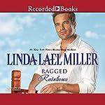 Ragged Rainbows | Linda Lael Miller