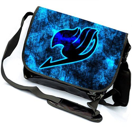 Fairy Tail Bags - 9