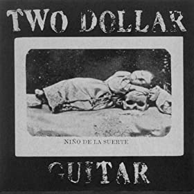 Two Dollar Guitar - Erl King