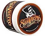 Beauty : Suavecito Pomade Original Hold - 4 oz