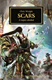 Scars, Chris Wraight, 1849706050