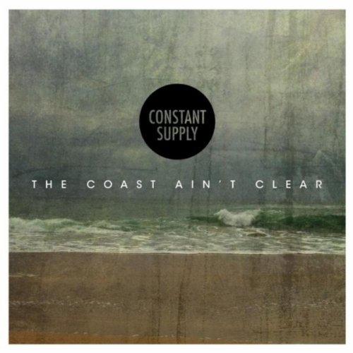 The Coast Aint Clear  Explicit