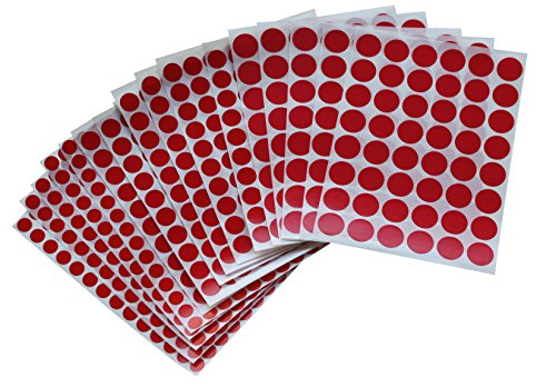 red-dot-stickers-for-all-purpose-assorted-size-circle-labels-great-round-sticker-for-many-surfaces-e