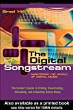 The Digital Songstream, Brad Hill, 0415942039