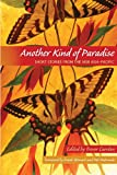 Another Kind of Paradise, Trevor Carolan, 0887276849
