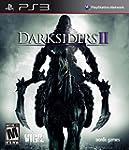 Darksiders 2 - PlayStation 3 Standard...