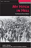 My Hitch in Hell, Lester I. Tenney, 1574888064
