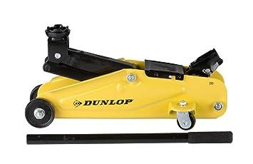Dunlop Vehicle 871125241791 Gato Tijera de 2000 Kg: Amazon.es: Coche y moto