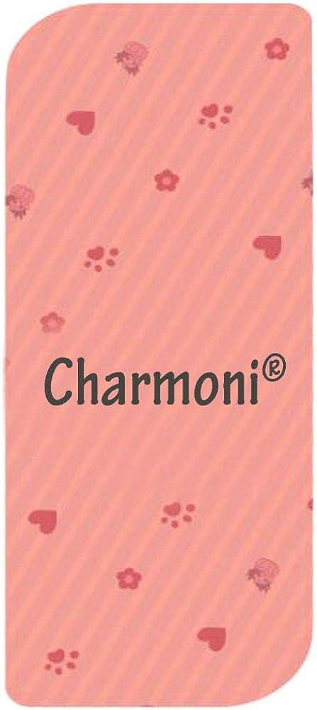 VN cm Porte Ch/équier Compagnon Portefeuille E Femme cm x 2 Nombreux rangements H Charmoni/® cm x 21 12 l