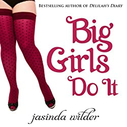 Big Girls Do It