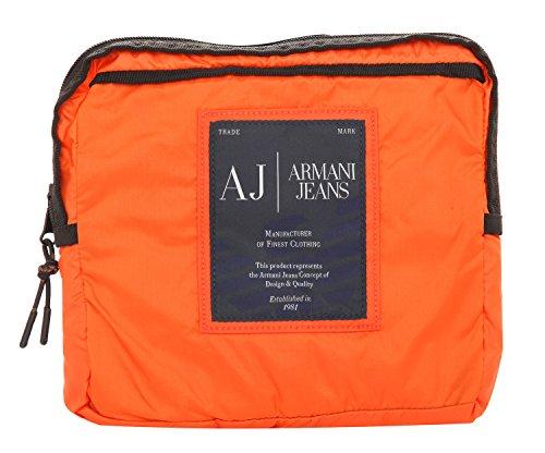 932063 Armani Jeans Uomo Zaino Autunno Inverno CC997 FFwzt4Bq