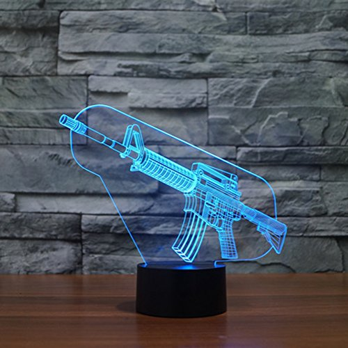 3d-illusion-lamp-gawell-night-light-gun-7-changing-colors-touch-usb-table-nice-gift-toys-decorations
