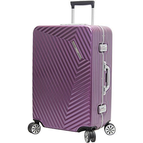 andiamo-elegante-hardside-28-luggage-with-spinner-wheels-28in-quartz