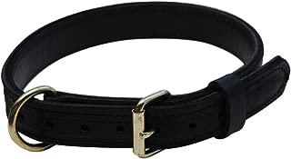 product image for Signature K9 1-1/4-Inch Mil Spec Agitation Collar
