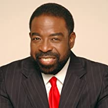 It's Hard Speech by Les Brown Narrated by Les Brown