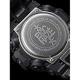 Casio GA700EH-1A G-Shock 35th Anniversary Eric Haze