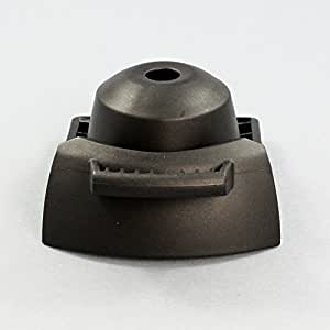 DeLonghi WI 1016 EDG200.B Piccolo Dolce Gusto Pod Holder by De ...