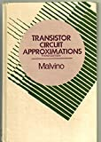img - for Transistor Circuit Approximations book / textbook / text book