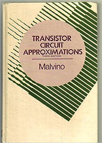 200 Transistor Circuits Pdf