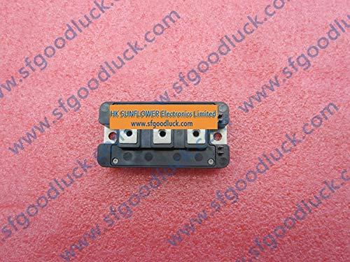 Kammas CM150DY-24NF Transistor IGBT Module N-CH 1200V 150A
