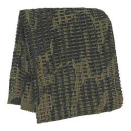 Camcon Sniper Veil Scarf product image