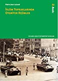 img - for Islam Topraklarinda Otoriter Rejimler book / textbook / text book
