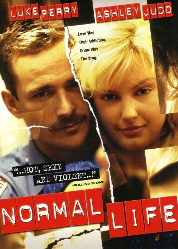 Normal Life (1996) - 1996 Life
