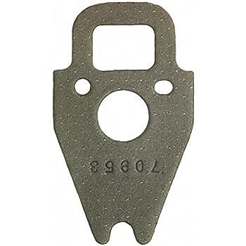 Fel-Pro 70253 EGR Valve Gasket
