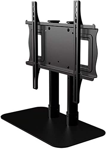Single Universal Desktop Mount for 26 – 46 Screens