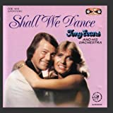 Shall We Dance by Tony Evans