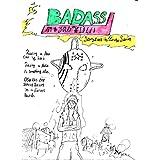 Badass (psoles Book 1)