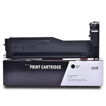 Compatible HP Cartucho de Tinta CF256A Cartucho de Tinta M436 ...