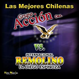 album las mejores chilenas december 8 2011 format mp3 be the first to
