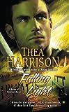 Falling Light (A Game of Shadows Novel Book 2)