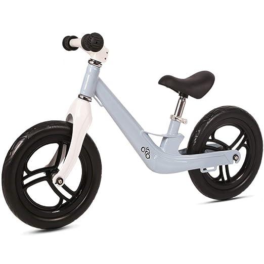 WYX Bicicleta De 12