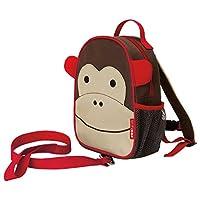 Arnés Zoo Pack