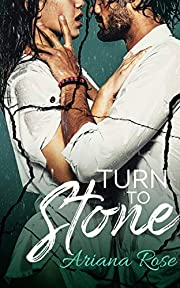 Turn To Stone (The Stone Series Book 1)
