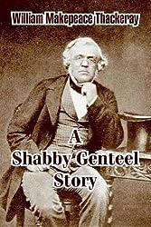 Shabby Genteel Story, A