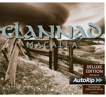 Macalla