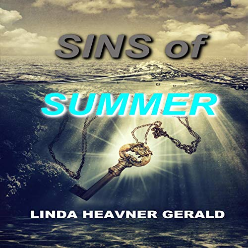 Pdf Thriller Sins of Summer