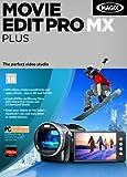 MAGIX Movie Edit Pro 18 MX Plus [Download]