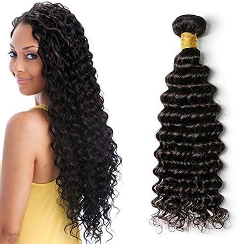 Mechas malaysia en lote virgen 8A Natural Hair Hair - Mechas ...