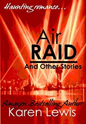 Air Raid: And Other Stories (English Edition)