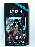 Major Arcana (Tarot for the New Age) Volume 1