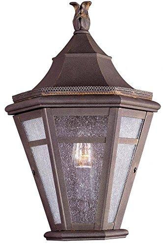 Troy Lighting Morgan Hill 15.5