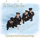 Merry Christmas, Merry Christmas Album Cover